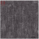 خضراء حجارة قرميد غرفة حمّام قرميد خزي [فلوور تيل] ([ت6507ن])