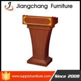 Металл лекции по гостиницы высокого качества самомоднейший/деревянный подиум