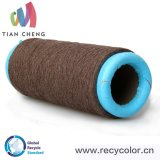 Highquality puro Knitting Yarn per Sock
