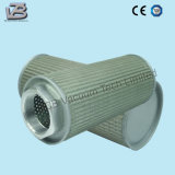 Filtro de ar lateral da limpeza da poeira do ventilador da canaleta de Scb