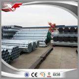 Black Steel Tubulação com fabricante Youfa