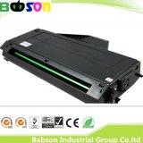 Toner negro compatible Kx-Fac407/408/410 del laser para la muestra libre de Panasonic Kx-MB1508/1500/1528/1520cn