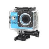 Wi-FI Sports DV Kamera H4000 mit 170 Grad