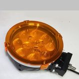 45With60W LED作業ライトのLEDランプカバー