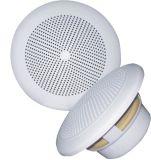 Prezzo poco costoso dell'altoparlante dell'altoparlante alla moda del sistema acustico