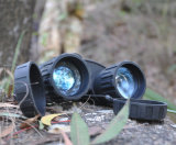 câmera da visão noturna de 4X50 Digitas