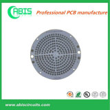 LED PCB 제조를 주문 설계하십시오