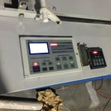Máquina de estaca automática cheia do rolo do papel do tamanho do preço disponível A1- A4 (DC-HQ)