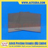 Piastrina Polished di ceramica di lucidatura Substrates/Si3n4 del nitruro di silicio di precisione