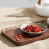 Китайское красное Wolfberry--Goji Zi