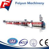 Plastik-PET Rohr-Produktionszweig/Herstellung-Maschine
