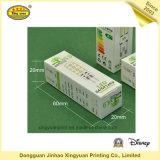 LED G4 Lampe Emballage Couleur Boîte en papier / Boîte d'emballage