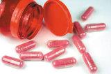 Extrait With25%Anthocyanosides de canneberge pour le supplément alimentaire