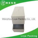 工場直接販売リサイクルされた紙箱を包む元のデザイン方法サングラスの化粧品