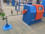 Type de bâti machines simples de tornade de fil de câble