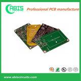 多層PCBのプリント基板