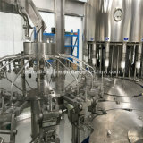 Reines Wasser-abfüllende Produktion- von Ausrüstungsgegenständenzeile