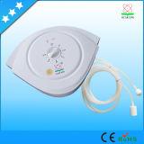 Producto de limpieza de discos del humo del aire para el uso casero del coche