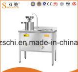 Máquina elétrica profissional do leite do feijão de soja do Ce quente da venda para a venda