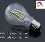 B22 220V/110V 3W LED Glühlampe, TUV/UL