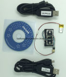 Full Tracks Magnetic Stripe Head Card Reader Msr009