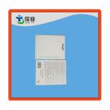 Карточка цвета Two-Sided печатание красивейшая