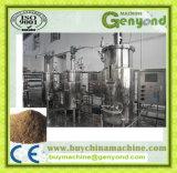 La mejor fermentadora del biorreactor del acero inoxidable del precio