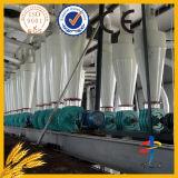 macchina di macinazione di farina del frumento 60t/24h