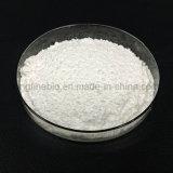 Benzoato de Rizatriptan de Alta Pureza 145202-66-0