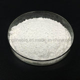 Hoher Reinheitsgrad Rizatriptan Benzoat 145202-66-0
