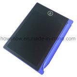 쓰기를 위한 Howshow 4.4 인치 LCD 그림 정제