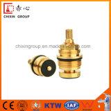 Desviador de cobre para Top Grifería de buena calidad