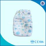Pañales disponibles ultra finos estupendos del bebé de la absorbencia