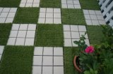 Azulejo de mosaico de cerámica al aire libre del suelo que se enclavija