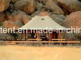 De openlucht Tenten Van uitstekende kwaliteit van de Safari van het Hotel voor Verkoop