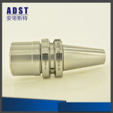 製造業のツールはBt30-GSK16-60バイトホルダーの製粉のチャックを分ける