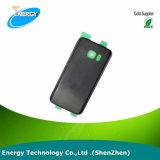 Batterie porte porte arrière porte en verre porte arrière pour Samsung Galaxy S7 G930