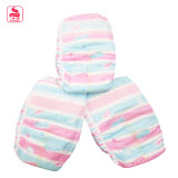 Venta al por mayor absorbente estupenda impresa el mejor precio los E.E.U.U. del pañal del bebé