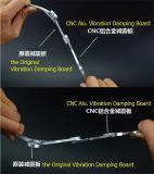 Dji Phantom3를 위한 널 CNC 알루미늄 합금을 감쇠하는 Gimbal 진동