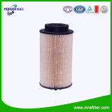 벤츠를 위한 중국 공장 차 연료 필터 원자 E500kp02 D36