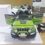12V Fahrt auf Auto-LKW mit Fernsteuerungs, 3 Geschwindigkeiten