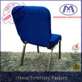 Freies Beispielgroßhandelspreis-Metallrahmen verwendete Stühle für Kirche
