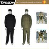 Militärusmc-Klimaanlage-Armee-Kampf-Jagd-Uniform für Wargame Paintball