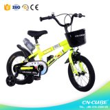High Popular Children Bicycle Bicycle Bike pour enfant de 8 ans