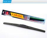 Lámina de limpiador de Dubai Carall de los accesorios del coche