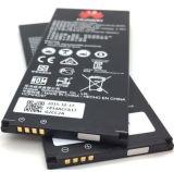 De mobiele Batterij van de Telefoon 2200mAh voor Huawei Y6 Eer 4A