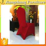 Tampas de assento da cadeira da sala de jantar da venda por atacado do baixo preço (JC-YT05)