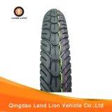La mejor talla popular 110/90-16 del neumático de la motocicleta