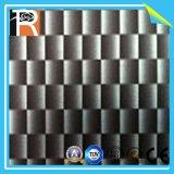 0.8m m HPL de aluminio