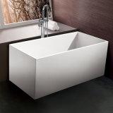 Freestanding акриловая ванна с Cupc, Ce Certficate